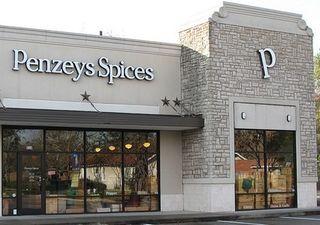 Penzey