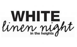 White_linen_night