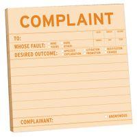 Cubicle_Complaint